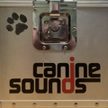 caninesounds - The Unleashed Mix