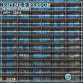 Rhyme and Reason 2nd May 2021