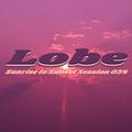 Lobe - Sunrise to Sunset Session 034