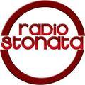 Le Radio per Telethon  17 dicembre  ore 23-00