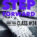 Step Forward: 1 hr Flow Playlist for Yoga Live Stream