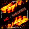 Dark Asylum Radio 01/20