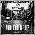 #NothinButTheHits 026 - Bus Beats