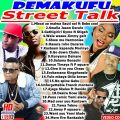 Demakufu Street Talk Vol.1