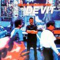 TONY DE VIT - TOKYO - Part 1 - Global Undergrond 05 - #DJ-Mix