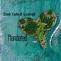 Drab Cafe & Lounge - Mandated