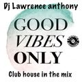 dj lawrence anthony divine radio show 17/06/21
