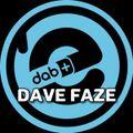 Eruption Radio UK DAB+ 93/94 Drums 1.5.21 - Dave Faze