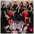 Studio 410 Valentine's Mix