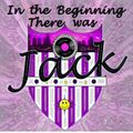 In The Beginning There Was Jack - Episode 6 - Promo Mix
