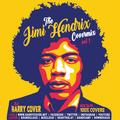 Dj Harry Cover - Covermix special Jimi Hendrix (Vol 1)