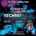 Techno Pulse #59