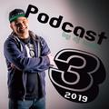 The Summer Mixtape 2019 Podcast 3 // DL Link