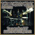 The Schizophonic on Trendkill Radio - Session 141