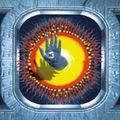 radio mare imperiale news - mixoras - 23-07-94 - fabio kinky