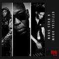Official D&B Show / Mi-Soul Radio /  Fri 9pm - 11pm / 26-02-2021