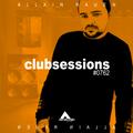 ALLAIN RAUEN clubsessions #0762
