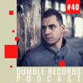 Dumble Records Podcast #040 - 2020.12