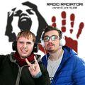 RADIO RADIATORI P1. HALLOWEEEEENNNNN!!!!!