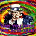 London Techno & Acid Techno Mix - Original Vinyl - Feb 2012 ;-)