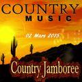 Country Jamboree (Spid) - 02 Mars 2015