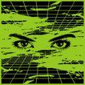 Music: Dance 2 Trance Vol.1 - 24.04.2021