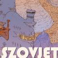 Szovjet // Űrkikötő 2019.02.12.