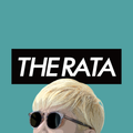 THE RATA in THE HOUSE #010