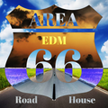 Mix[c]loud - AREA EDM 66 - Road House