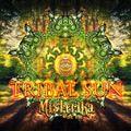 jammer @Misterika: Tribal Sun (19.09.20)