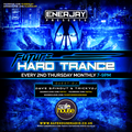 The Future of Hard Trance | 011 | EnerJay & Dave Spinout & TrickyDJ