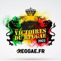Studio One l'émission - Résultats des Victoires du Reggae 2021 + Mix Roots & Dub 11.03.21