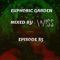 Euphoric Garden 85