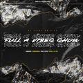 World Boss Special Edition - Dj Élias - Programa del 18-09-2020 / Reggae Místico Radio