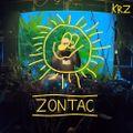 krz @ ZONTAC x TAC 2 GO 05/07/2020