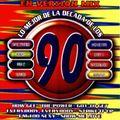 The Best Dance 90,s Vol 1