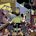 Emissão Live by Ricardo Ribeiro ESRadio