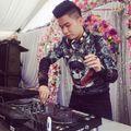 [DEMO BÁN] Bay Phòng 2019 - Gặp Người Đúng Lúc - Liên hệ mua nhạc: 0337273111 - DJ TRIỆU MUZIK