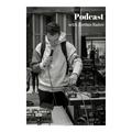 Music Stories podcast #1  with Jordan Rakei