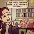 DJ's Favorite Records Vol 2