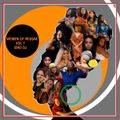 Women Of Reggae Vol.7 By Xino Dj