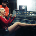 DJ Premier's Classics All Mixed up