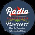 Radio Faversham Newscast September Edition (Pilot) - 11th September 2020