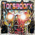 Torsadox Maxigrooves