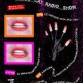 Wharf Cat Records with Public Practice & DJ Drew Redmond @ The Lot Radio 05-14-2020