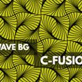 C-FUSION-NEW WEAVE ON