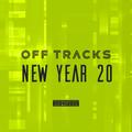 Off Tracks Music Marathon (New Year 2020)