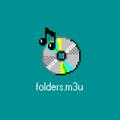folders.m3u