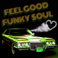 Feel Good Funky Soul (vol 23)