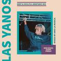Las Yanos #66 [Part 2] (Amapiano Mix)